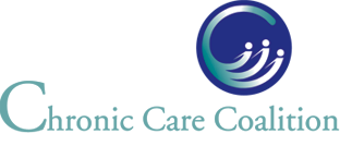 California Chronic Care Coalition