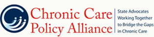 Chronic Care Policy Alliance